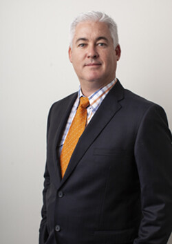 Photo of Nicholas Prove, member of the Nicholsons Solicitors team